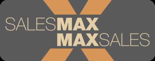 Salesmax